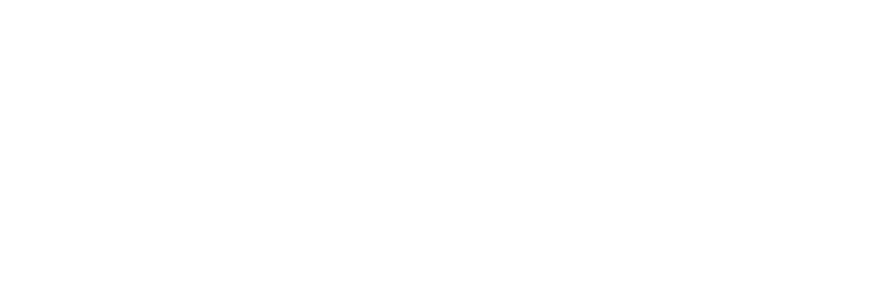 Asociación Latinoaméricana Alemana en Münster